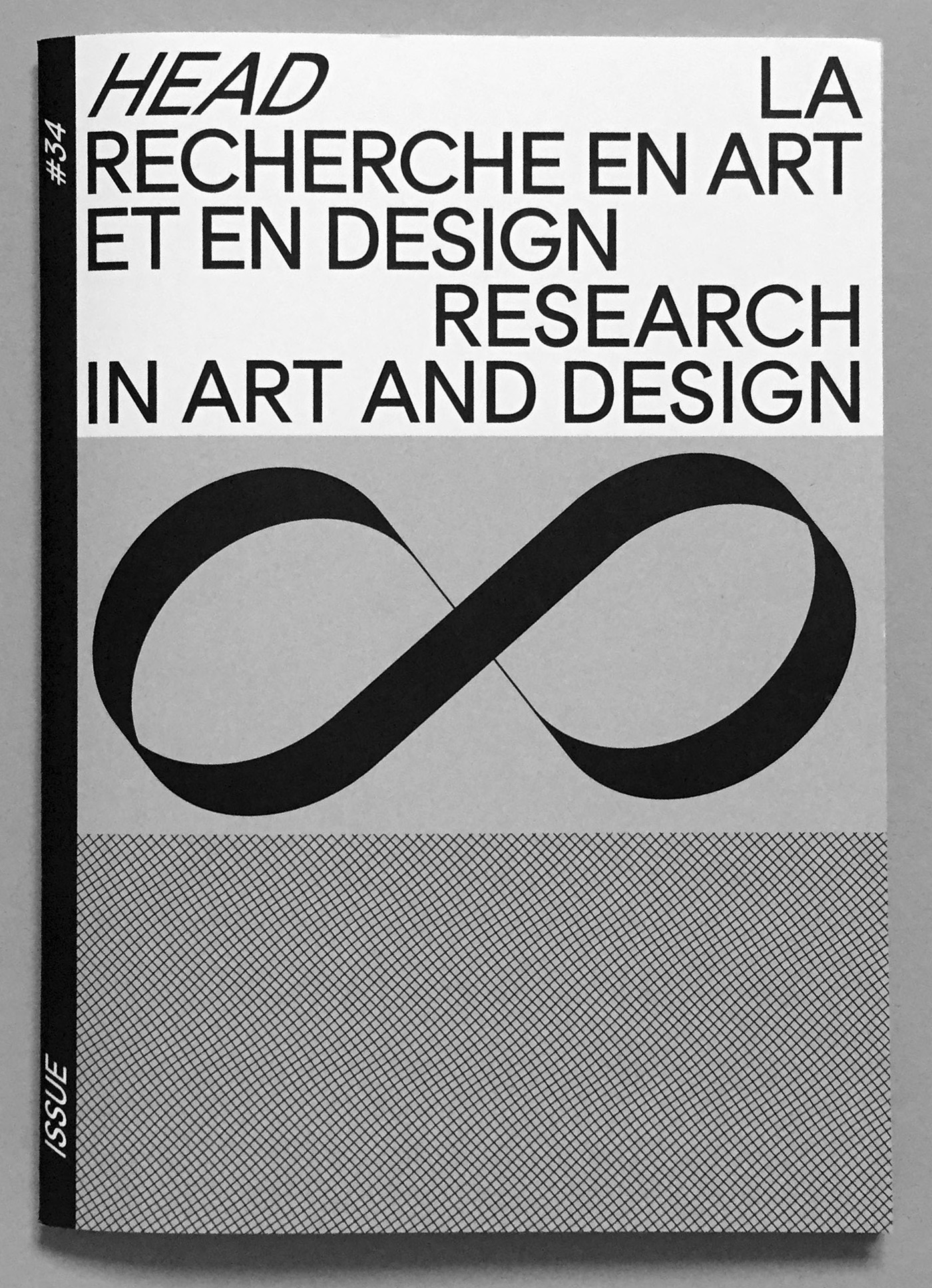 graphic design career research paper Graphic design career development becoming a graphic designer : a guide to careers in design by steven heller & teresa fernandes call number: nc1001 h45 2005 business and legal forms for graphic designers by tad crawford and eva doman bruck call number: kf390a7 c69 1999 business.